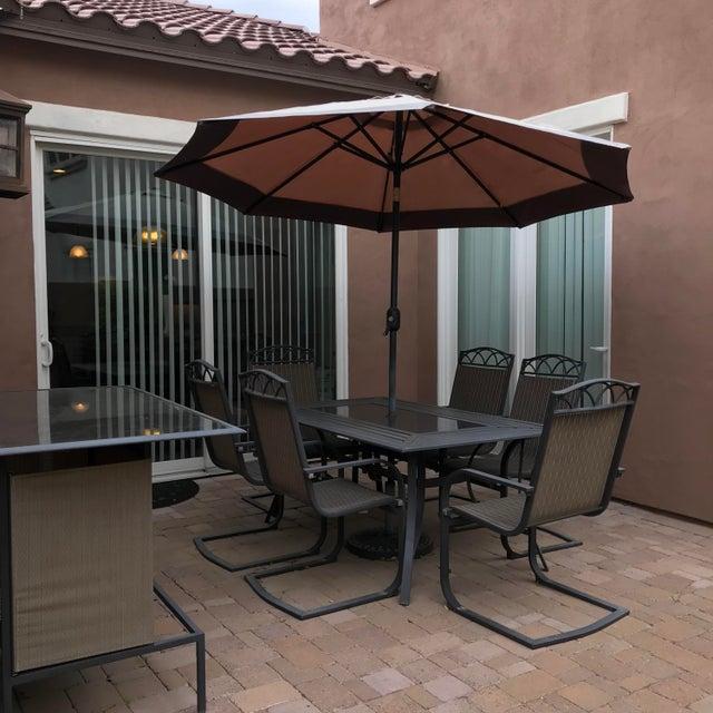 MLS 5793668 3266 S Cottonwood Drive, Chandler, AZ 85286 Chandler AZ Markwood North