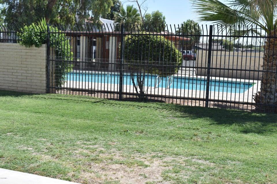 MLS 5793720 7527 N 47TH Lane, Glendale, AZ Glendale AZ Condo or Townhome
