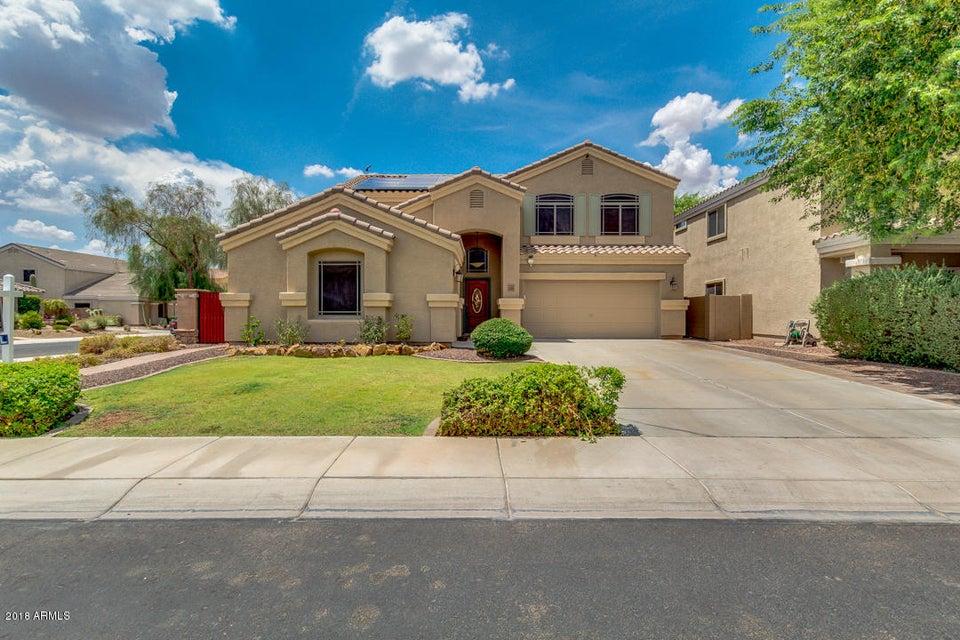 MLS 5778357 23506 N 25TH Street, Phoenix, AZ 85024 Phoenix AZ Desert Peak
