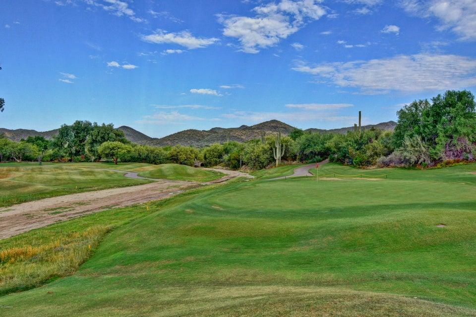 MLS 5793742 38044 N LA CANOA Drive, Cave Creek, AZ 85331 Cave Creek AZ Golf