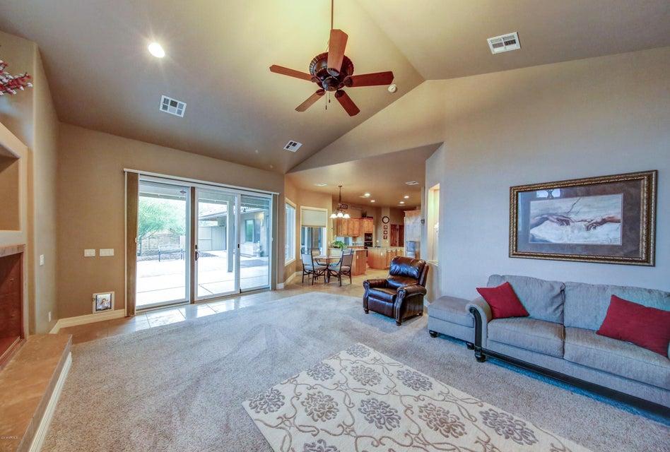 MLS 5793743 19213 W PUGET Avenue, Waddell, AZ 85355 Waddell AZ Four Bedroom