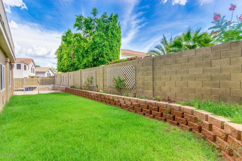 MLS 5765605 3335 E DESERT FLOWER Lane, Phoenix, AZ 85044 Ahwatukee Mountain Park Ranch AZ