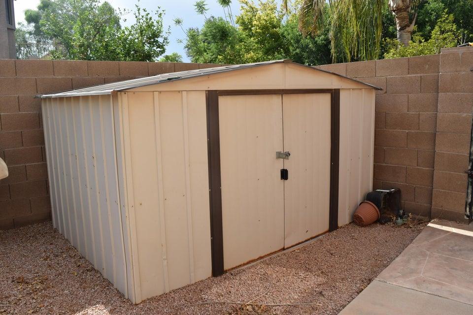 MLS 5793800 10058 E Pampa Avenue, Mesa, AZ 85212 Mesa AZ Santa Rita Ranch