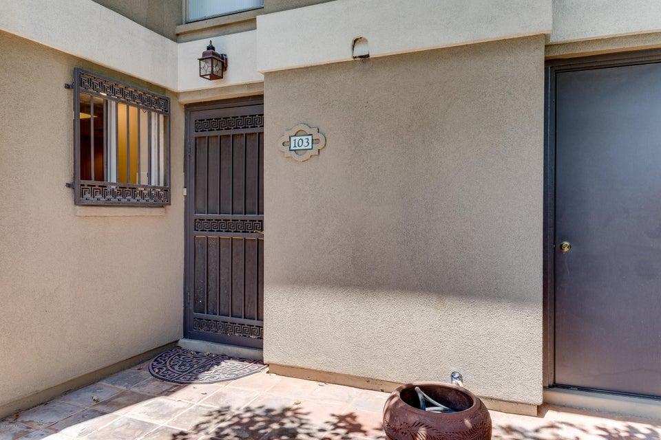 Photo of 4615 N 22ND Street #103, Phoenix, AZ 85016
