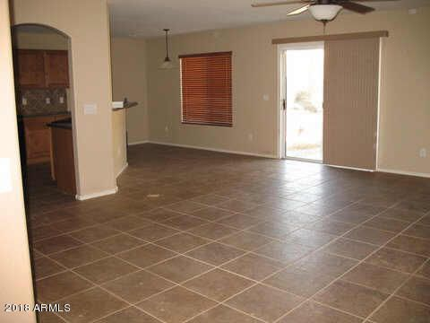 MLS 5793802 1706 W Harding Avenue, Coolidge, AZ 85128 Coolidge AZ 5 or More Bedroom