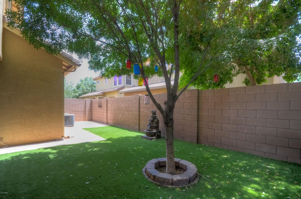 MLS 5793817 19181 E SWAN Drive, Queen Creek, AZ 85142 Queen Creek AZ Cortina