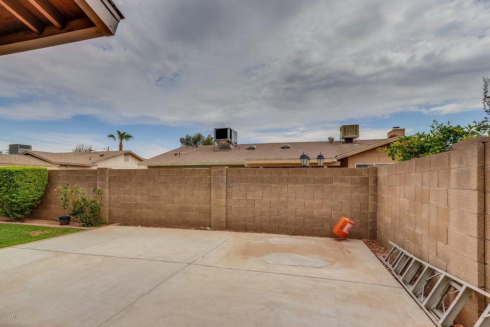 MLS 5793095 4313 W PIUTE Avenue, Glendale, AZ 85308 Glendale AZ Dave Brown Utopia
