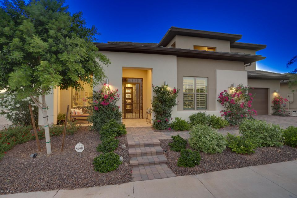 Photo of 29870 N 132ND Drive, Peoria, AZ 85383
