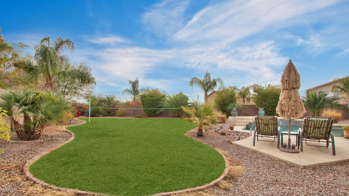 MLS 5793821 26903 N 21ST Drive, Phoenix, AZ 85085 Phoenix AZ Valley Vista