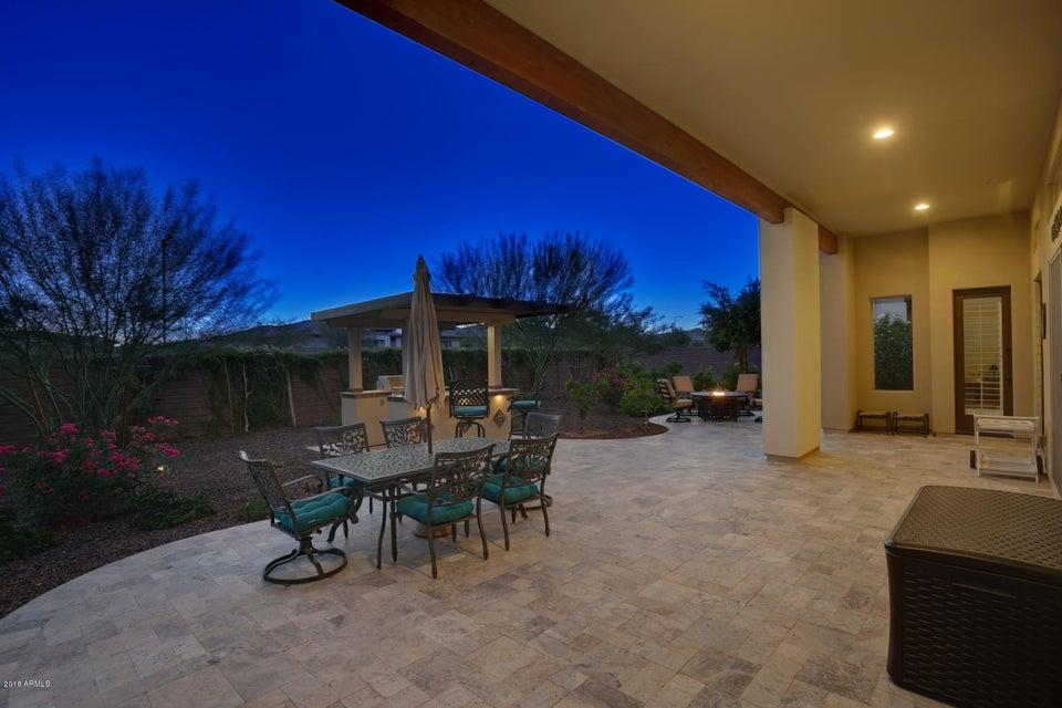 MLS 5794335 29870 N 132ND Drive, Peoria, AZ 85383 Peoria AZ Vistancia