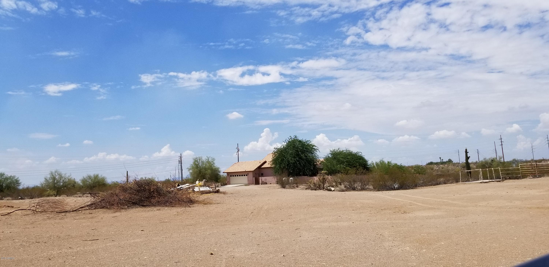 MLS 5793973 33638 W INDIAN SCHOOL Road, Tonopah, AZ 85354 Tonopah AZ Equestrian