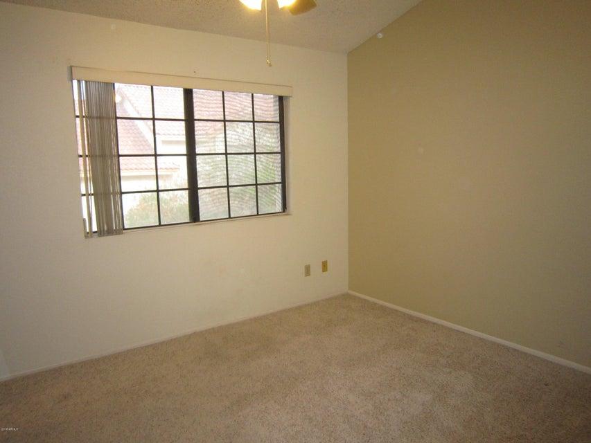 MLS 5793734 2941 N OREGON Street Unit 8 Building 2941, Chandler, AZ 85225 Chandler AZ Townhome