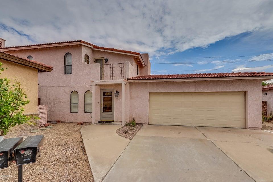 Photo of 7801 N 21ST Lane, Phoenix, AZ 85021