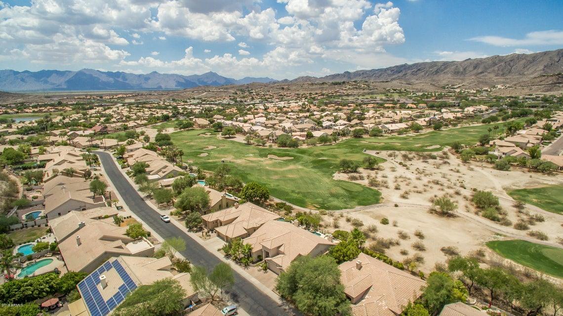 MLS 5793871 1641 E SILVERWOOD Drive, Phoenix, AZ 85048 Phoenix AZ The Foothills