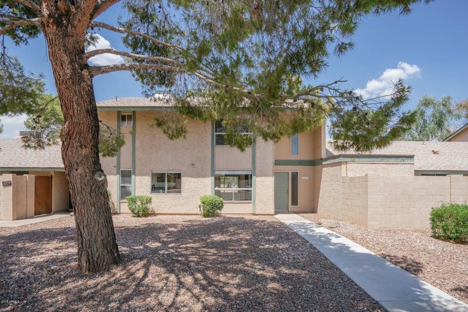 MLS 5793896 18237 N 45TH Avenue, Glendale, AZ 85308 Glendale AZ Bellair