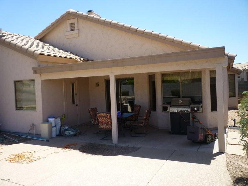MLS 5793936 8336 W STELLA Way, Glendale, AZ 85305 Glendale AZ Dave Brown Utopia