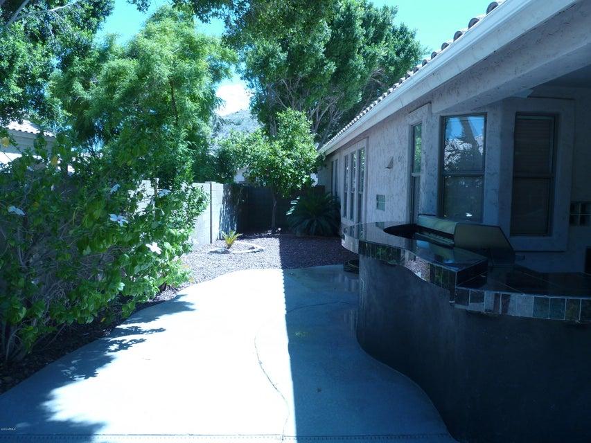 Photo of 720 E GOLDENROD Street, Phoenix, AZ 85048