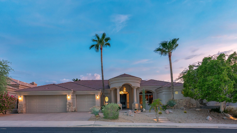 MLS 5794523 51 E NIGHTHAWK Way, Phoenix, AZ 85048 Phoenix AZ Club West