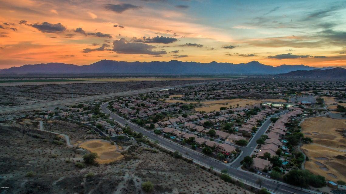MLS 5794523 51 E NIGHTHAWK Way, Phoenix, AZ 85048 Ahwatukee Club West AZ