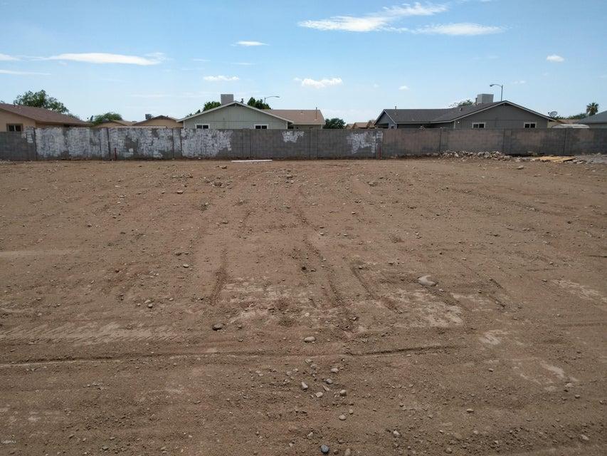 MLS 5794081 13326 N B Street, El Mirage, AZ 85335 El Mirage
