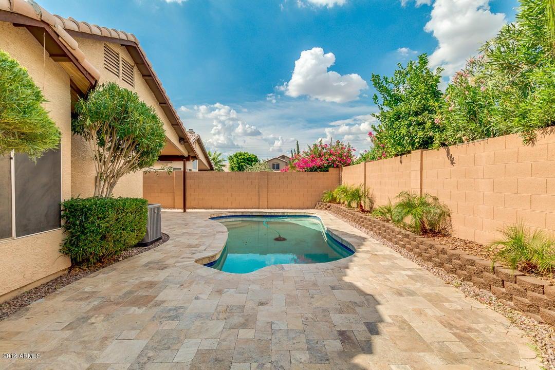 Photo of 12129 N 85TH Drive, Peoria, AZ 85345