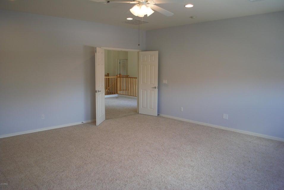 MLS 5785546 43955 W MESCAL Street, Maricopa, AZ 85138 Maricopa AZ Desert Cedars