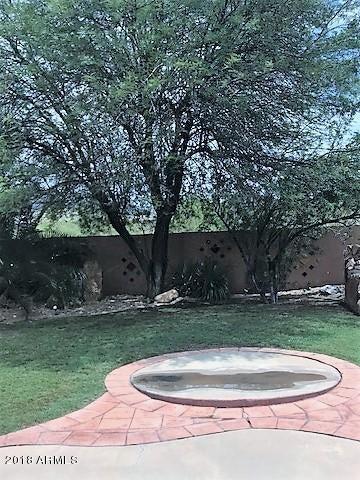 MLS 5793647 15157 N 104th Way, Scottsdale, AZ 85255 Scottsdale AZ McDowell Mountain Ranch