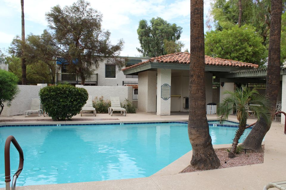 MLS 5793982 4801 E Euclid Avenue Unit 2, Phoenix, AZ Ahwatukee Community AZ Condo or Townhome