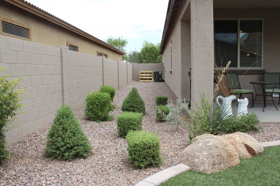 MLS 5792124 3706 S 91 Drive, Tolleson, AZ 85353 Tolleson AZ Three Bedroom