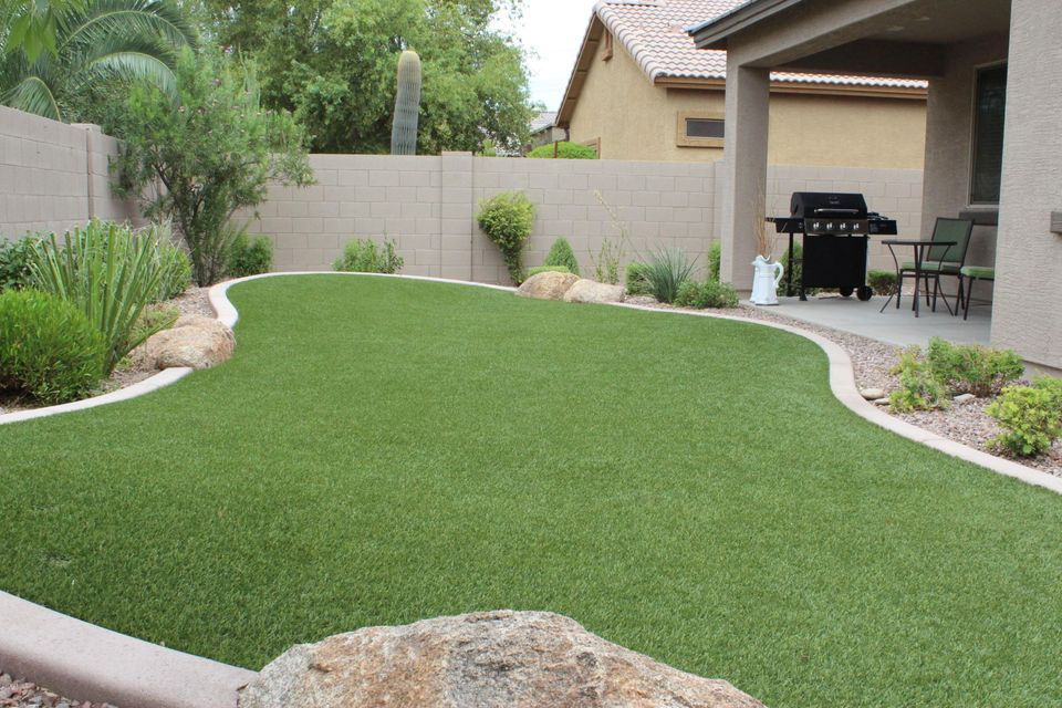 MLS 5792124 3706 S 91 Drive, Tolleson, AZ 85353 Tolleson AZ Eco-Friendly