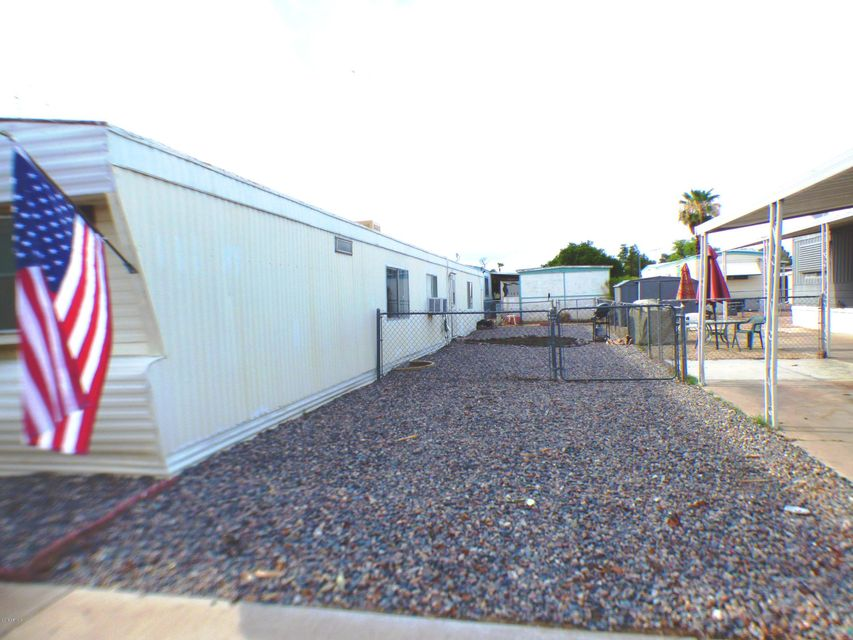 MLS 5793984 19401 N 7th Street Unit 224, Phoenix, AZ Phoenix AZ Affordable