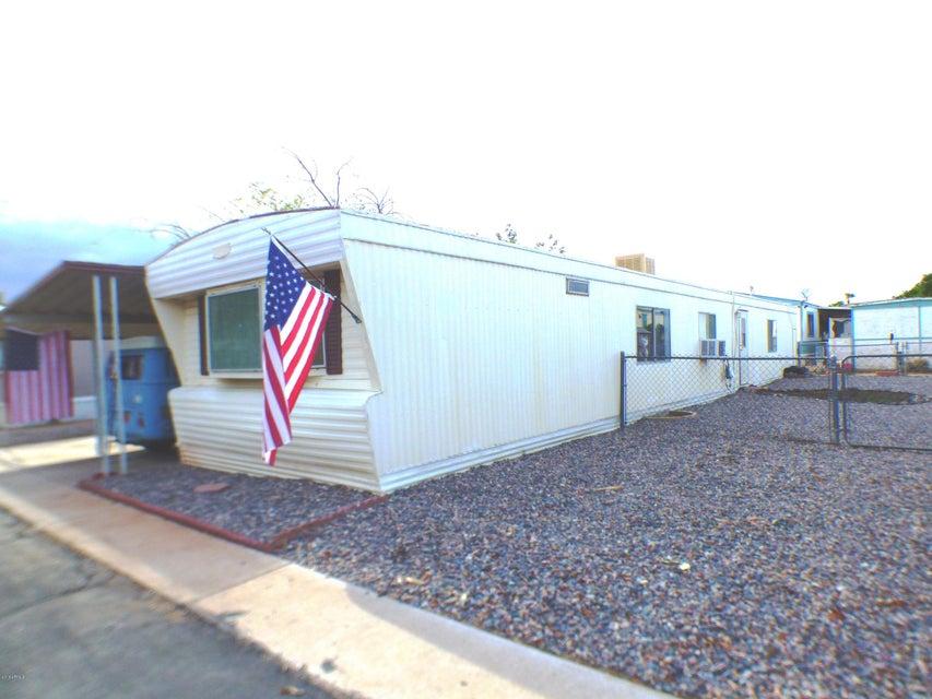 Photo of 19401 N 7th Street #224, Phoenix, AZ 85024