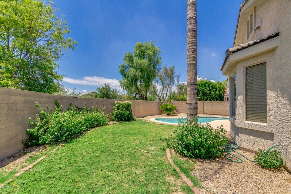 MLS 5758896 20236 N 70TH Drive, Glendale, AZ Glendale AZ Near Water