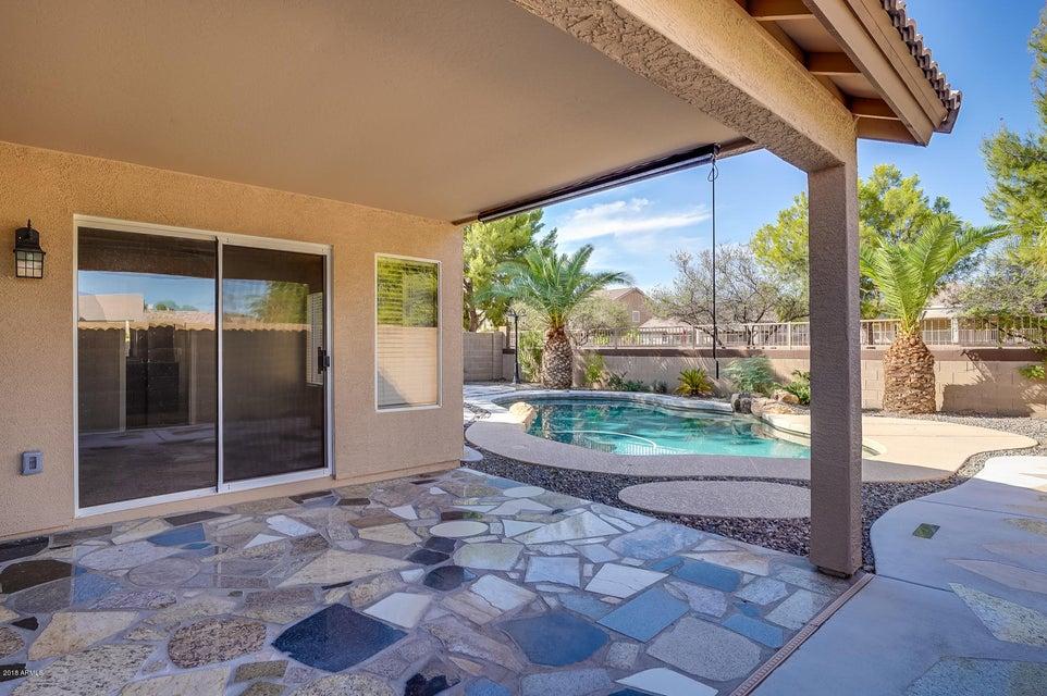 MLS 5794399 3601 E THUNDERHEART Trail, Gilbert, AZ 85297 Gilbert AZ San Tan Ranch