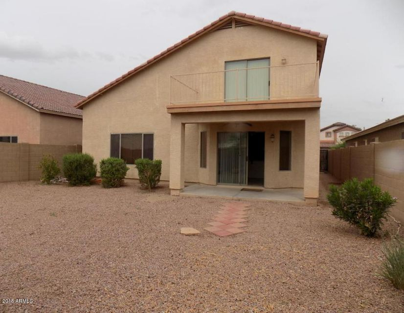 MLS 5789790 45719 W WINDMILL Drive, Maricopa, AZ 85139 Maricopa AZ Maricopa Meadows