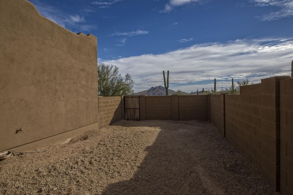 MLS 5794089 40522 N 50TH Street, Cave Creek, AZ 85331 Cave Creek AZ Three Bedroom