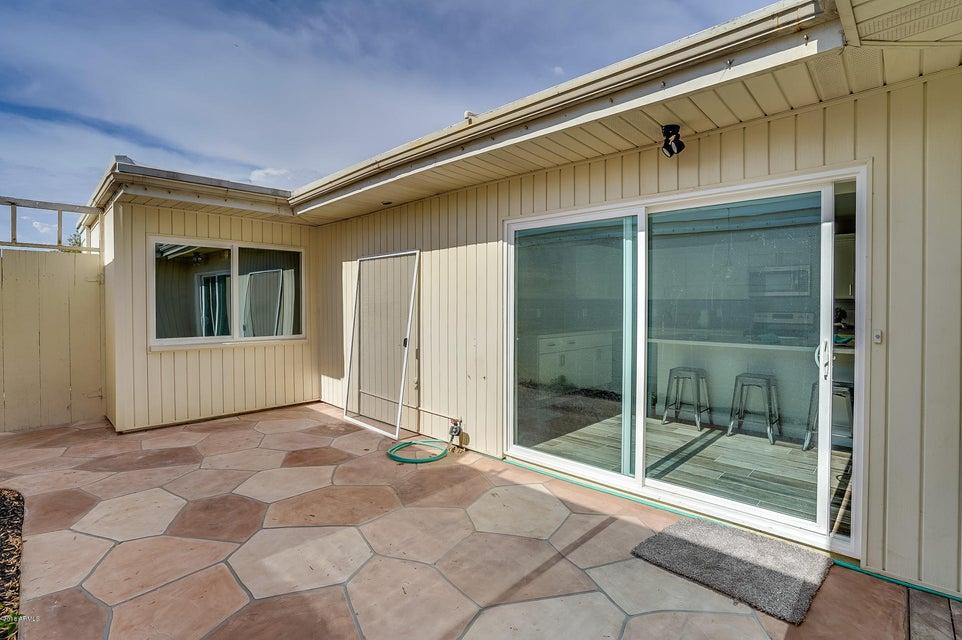 MLS 5794247 8206 E ORANGE BLOSSOM Lane, Scottsdale, AZ 85250 Scottsdale AZ Chateau de Vie