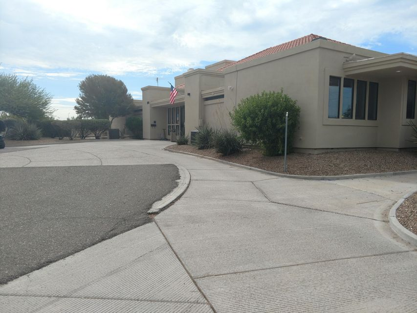 MLS 5787371 12506 W HADLEY Street, Avondale, AZ 85323 Avondale AZ Coldwater Springs