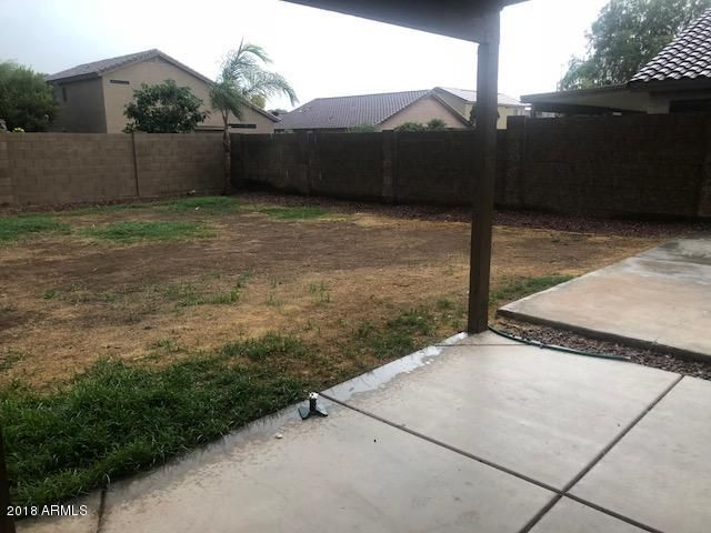 MLS 5791852 15867 W Tasha Drive, Surprise, AZ 85374 Surprise AZ Mountain Vista Ranch