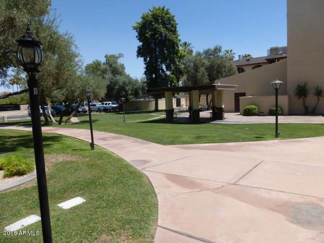 MLS 5796778 3033 E DEVONSHIRE Avenue Unit 2012, Phoenix, AZ Phoenix AZ Adult Community