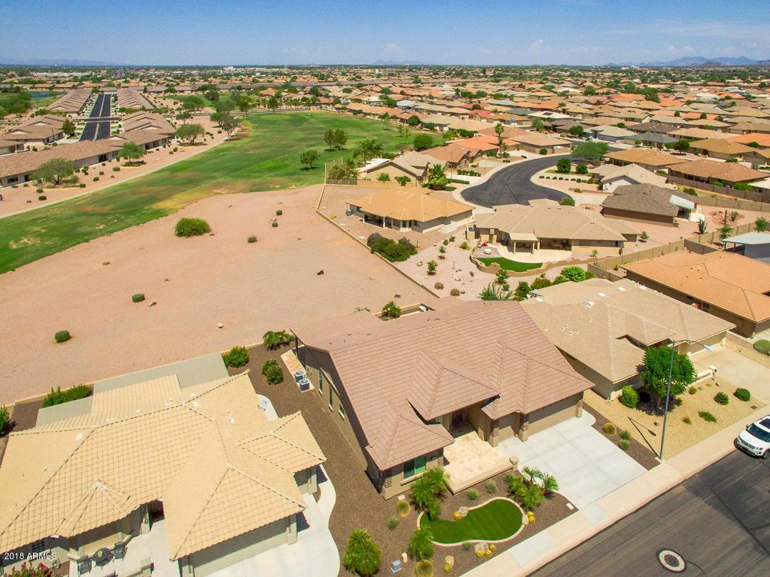 MLS 5794156 2746 S Copperwood --, Mesa, AZ 85209 Mesa AZ Sunland Springs Village