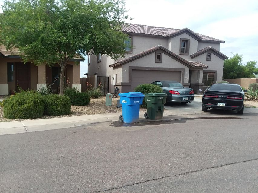 MLS 5784037 10447 W TORONTO Way, Tolleson, AZ 85353 Tolleson AZ 5 or More Bedroom