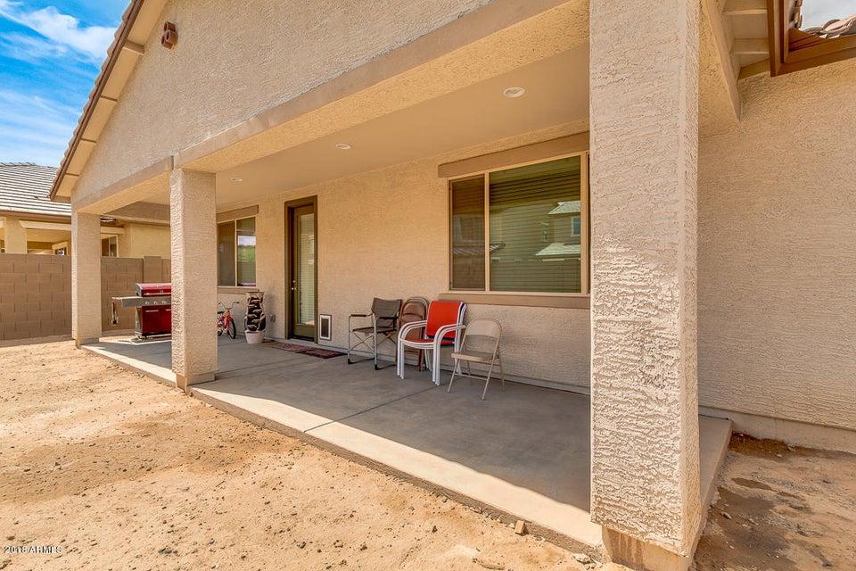 MLS 5795694 10145 W MARGUERITE Avenue, Tolleson, AZ 85353 Tolleson AZ Farmington Glen