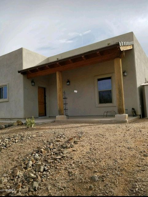 MLS 5783499 47804 N 24TH Lane, New River, AZ New River AZ Luxury