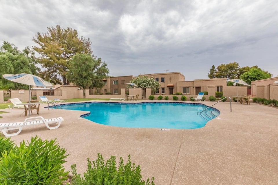 MLS 5794209 5849 N 83RD Street, Scottsdale, AZ 85250 Scottsdale AZ Chateau de Vie