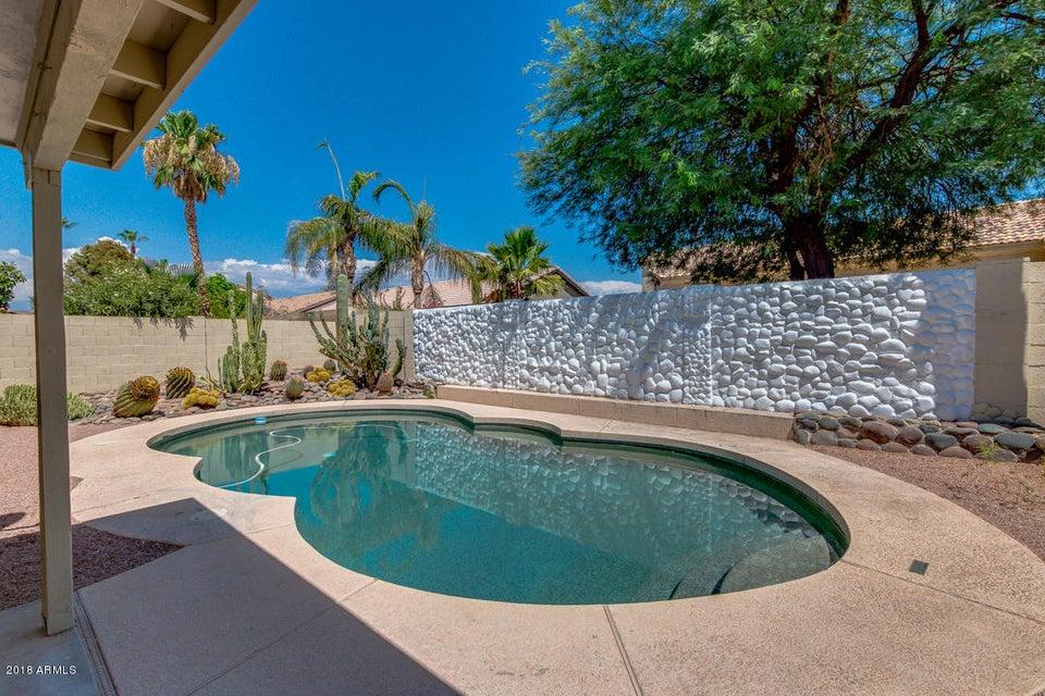 MLS 5794878 5837 E INGLEWOOD Street, Mesa, AZ 85205 Mesa AZ Alta Mesa