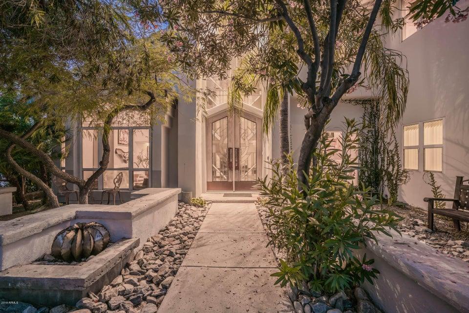 MLS 5794267 15254 N 12TH Street, Phoenix, AZ 85022 Phoenix AZ Lookout Mountain
