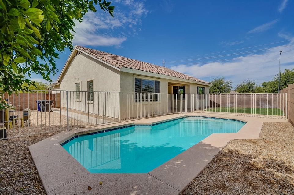 MLS 5795507 2078 E GLACIER Place, Chandler, AZ 85249 Chandler AZ Cooper Corners