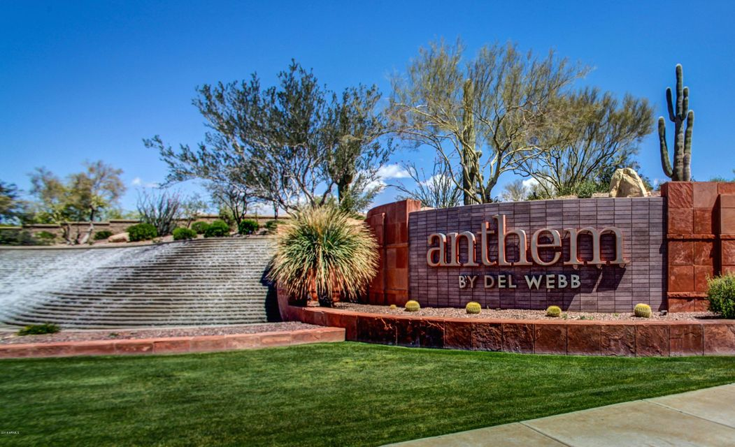 MLS 5795144 42210 N OLYMPIC FIELDS Court, Anthem, AZ 85086 Anthem AZ Luxury