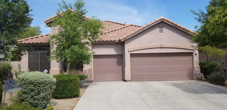 MLS 5794433 13610 W CARIBBEAN Lane, Surprise, AZ 85379 Surprise AZ Litchfield Manor